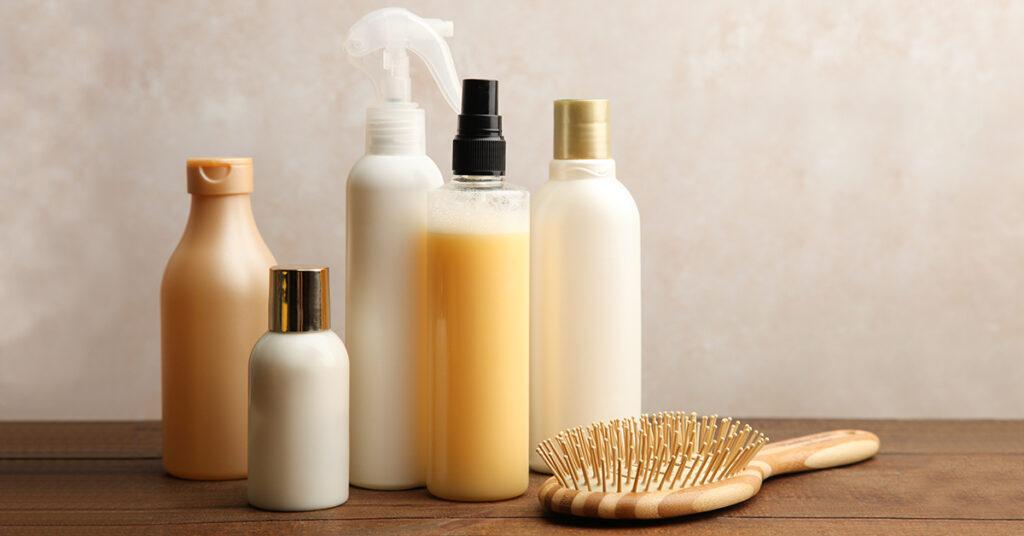 productos para cabello maltratado