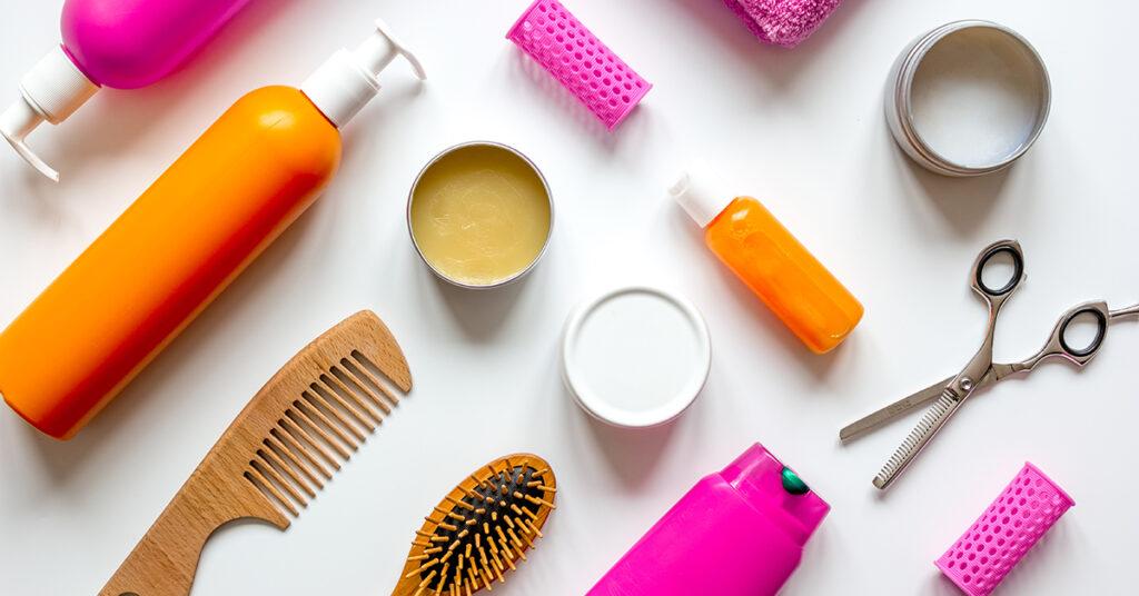 tratamiento para pelo