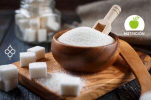 alimentos para controlar el azucar