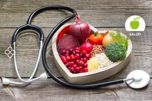 importancia de cuidar la salud