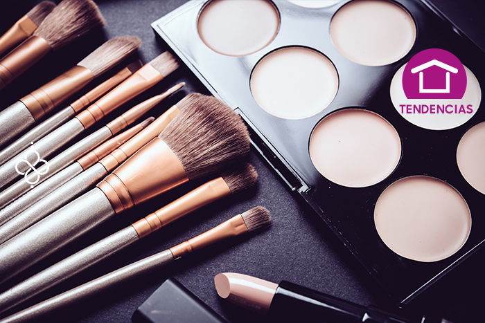 Los mejores trucos de maquillaje