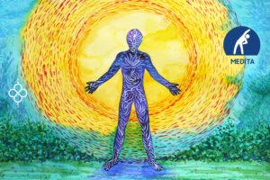 beneficios mindfulness ninos