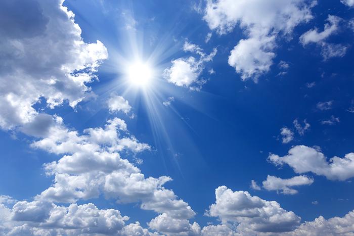 Bloqueador solar beneficios