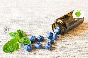 vitaminas que necesita tu cuerpo