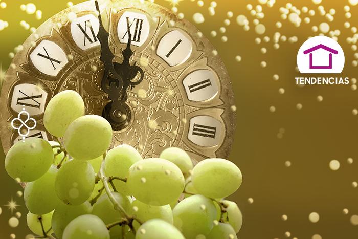 3 Rituales para este Año Nuevo
