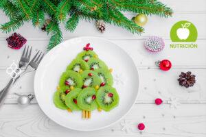 menu nutritivo para navidad