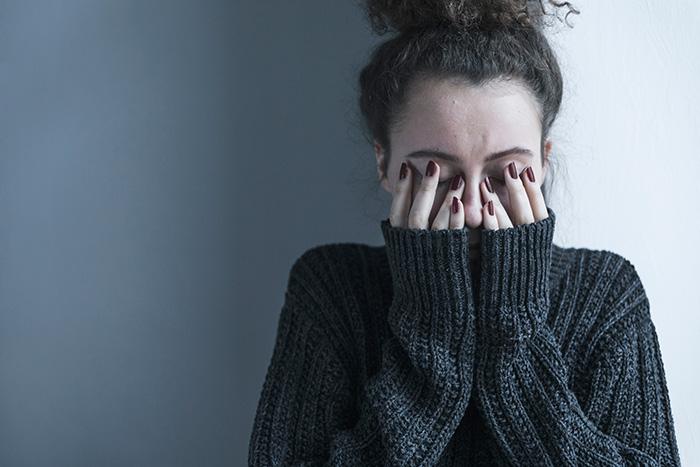 sintomas de esquizofrenia