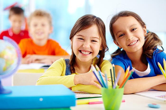 derechos de los niños niñas y adolescentes