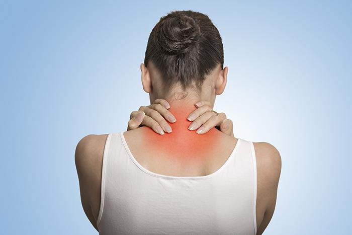 fibromialgia mujeres