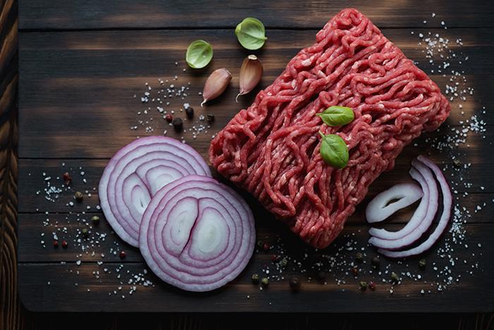 pastel de carne recetas