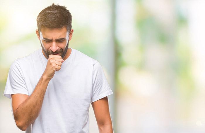 causas del asma