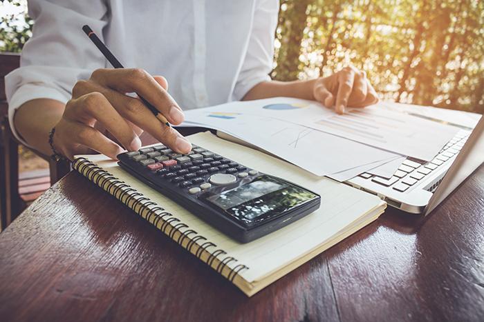 asesores financieros personales