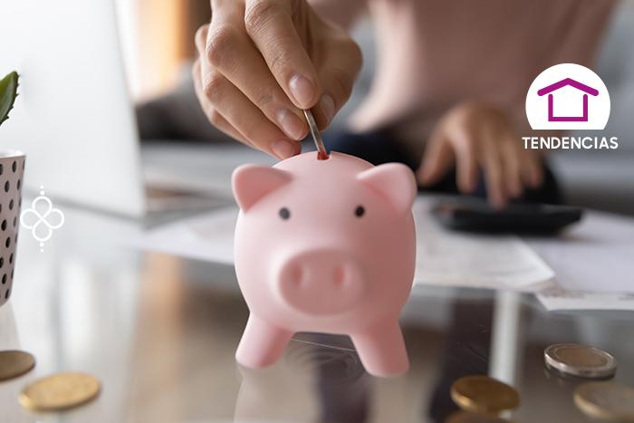 Aprende a llevar tus finanzas personales